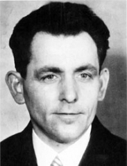 Gedenken an Georg Elser